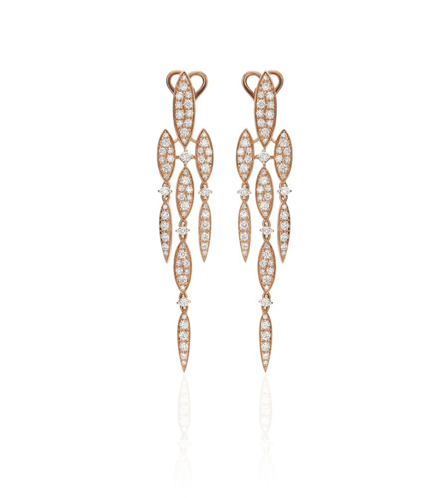 VIE-EN-ROSE-earring