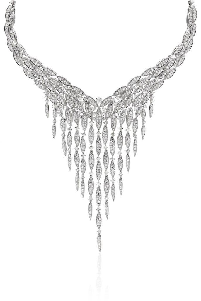 VIE-EN-ROSE-necklece-3