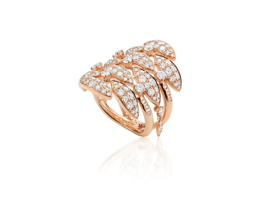 VIE-EN-ROSE-ring
