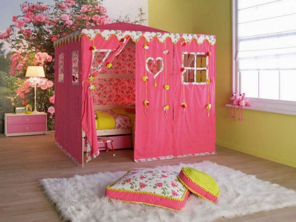 احدث-ديكورات-غرف-نوم-اطفال-مودرن-2018- (25)