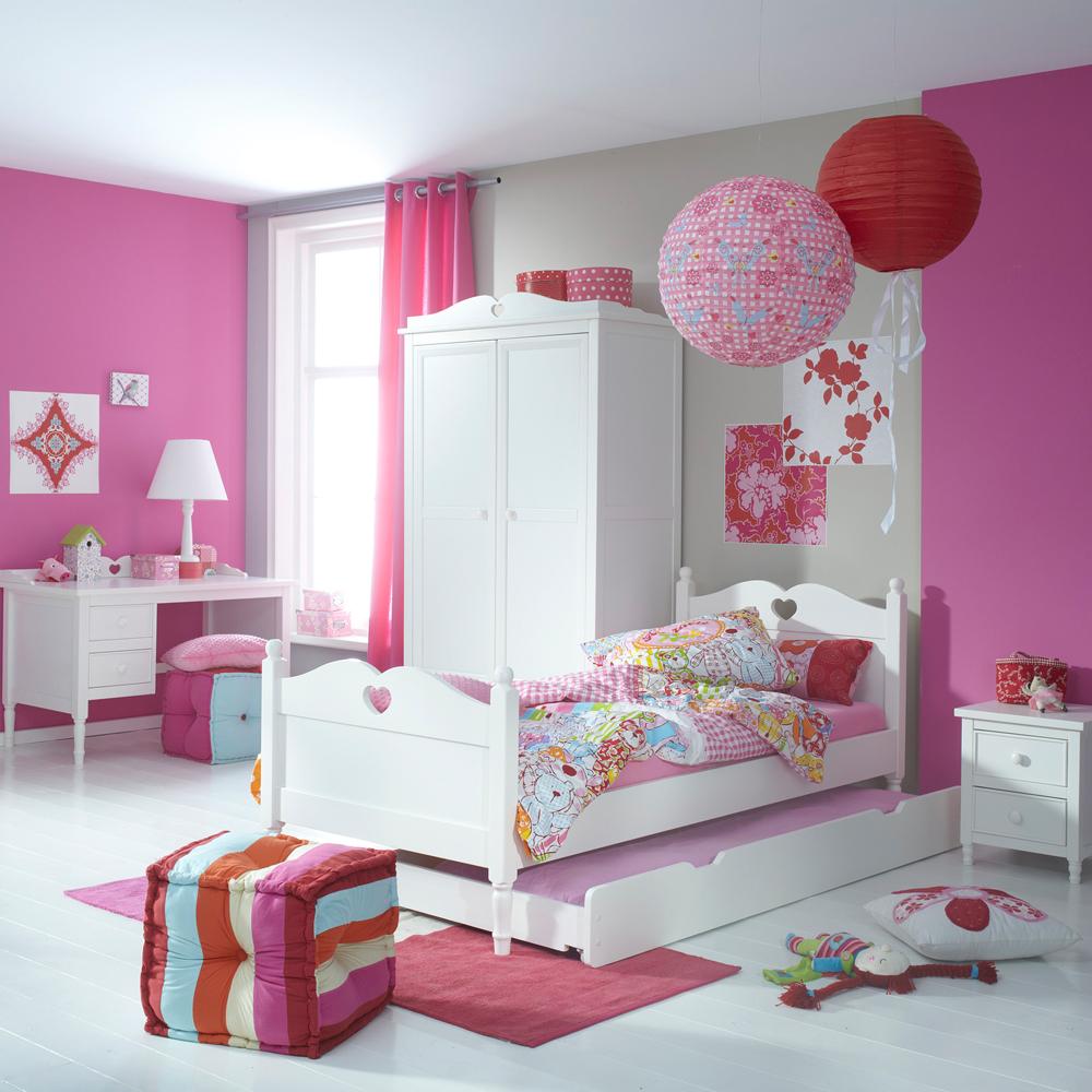 غرف نوم اطفال غرفة اطفال