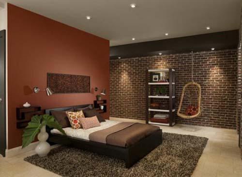 افكار-دهانات-غرف-نوم-مودرن- (30)