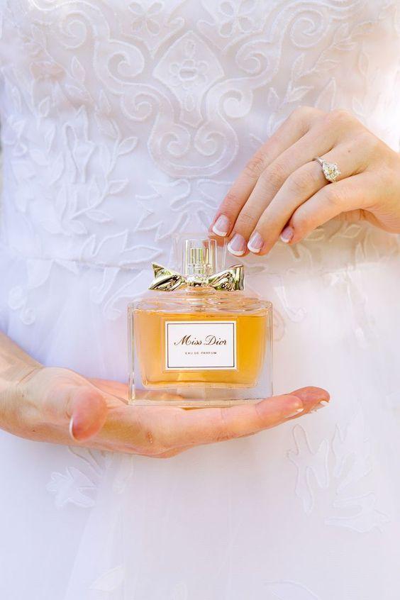افكار-هدايا-للعروس (2)
