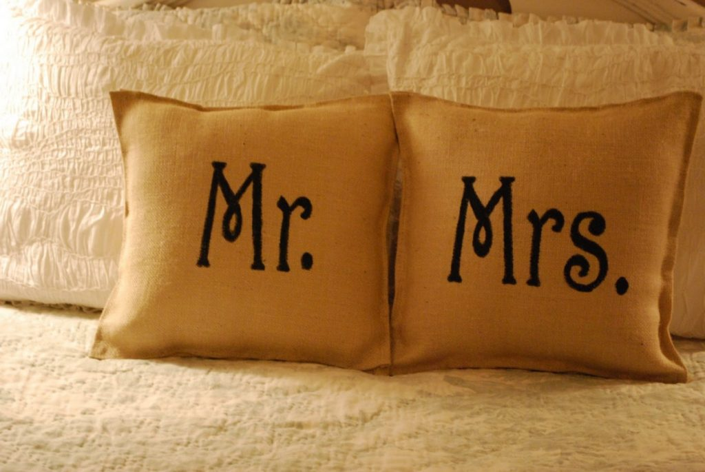 افكار-هدايا-للعروس (5)