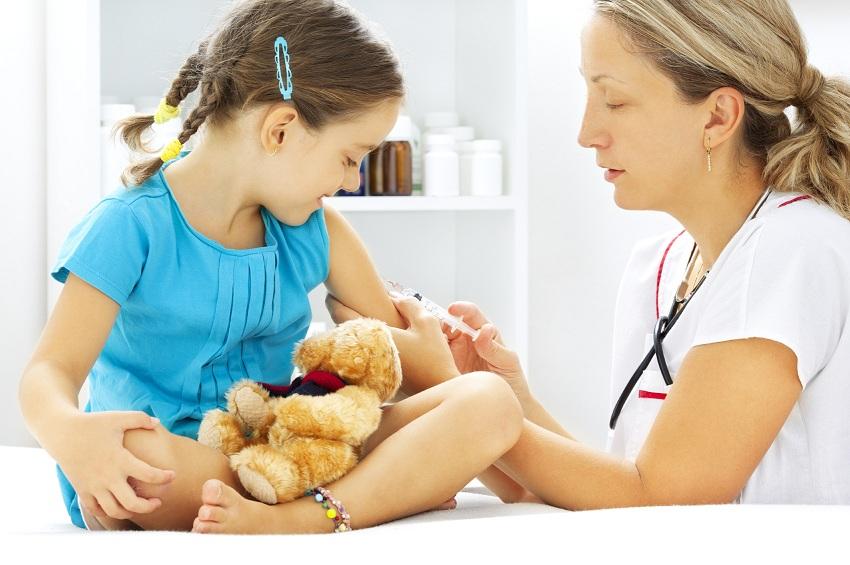 أسمام امراض القلب للاطفال