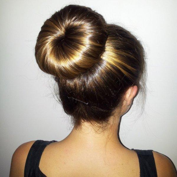 تسريحات-شعر-الخريف (2)