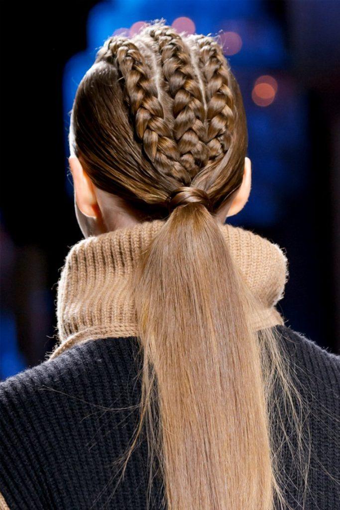 تسريحات-شعر-الخريف (3)