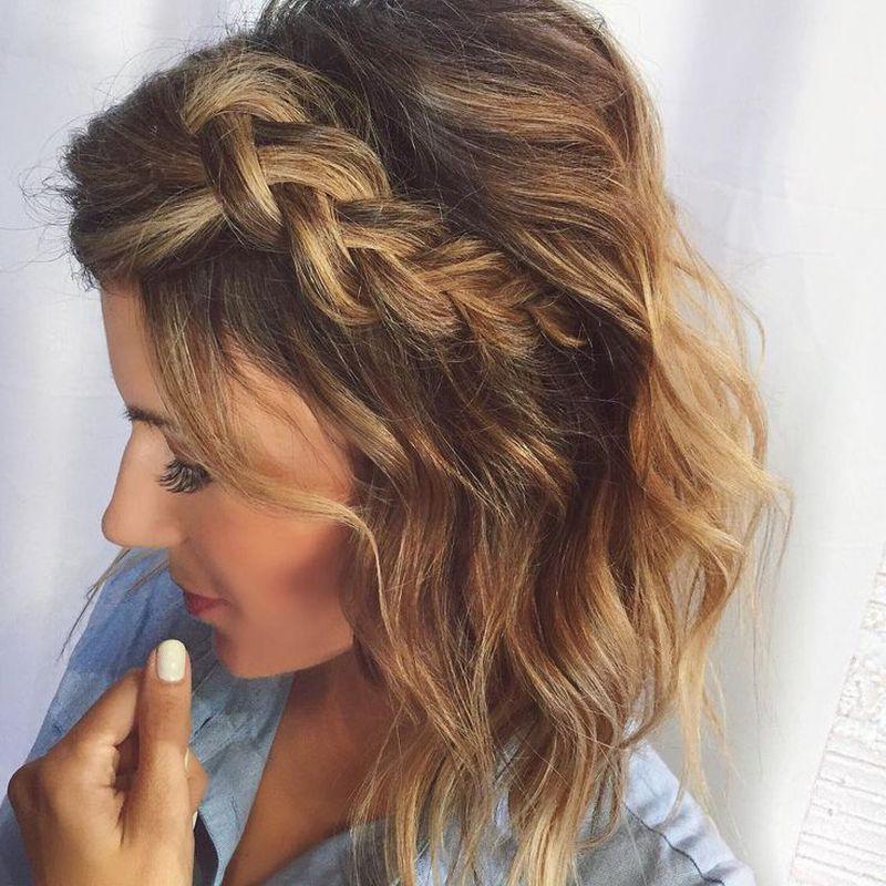 تسريحات-شعر-الخريف (5)