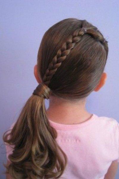 تسريحات-شعر-الخريف (6)