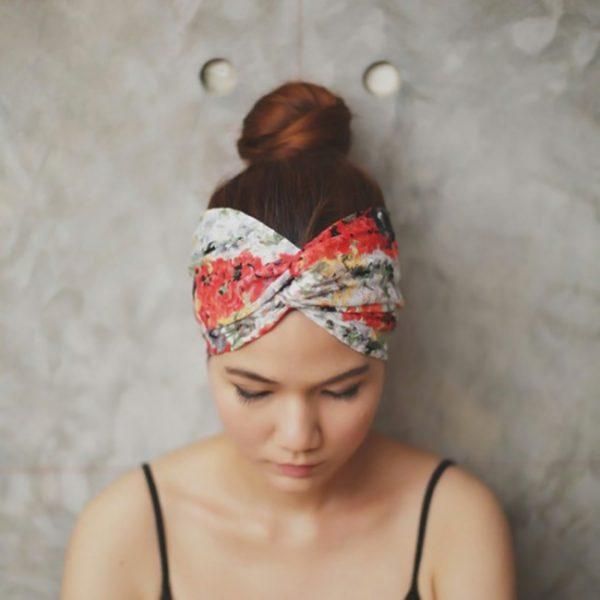 تسريحات-شعر-الخريف (8)
