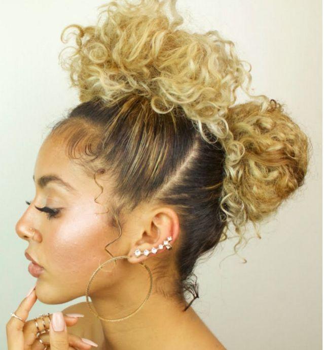 تسريحات-شعر-قصير-مجعد (10)