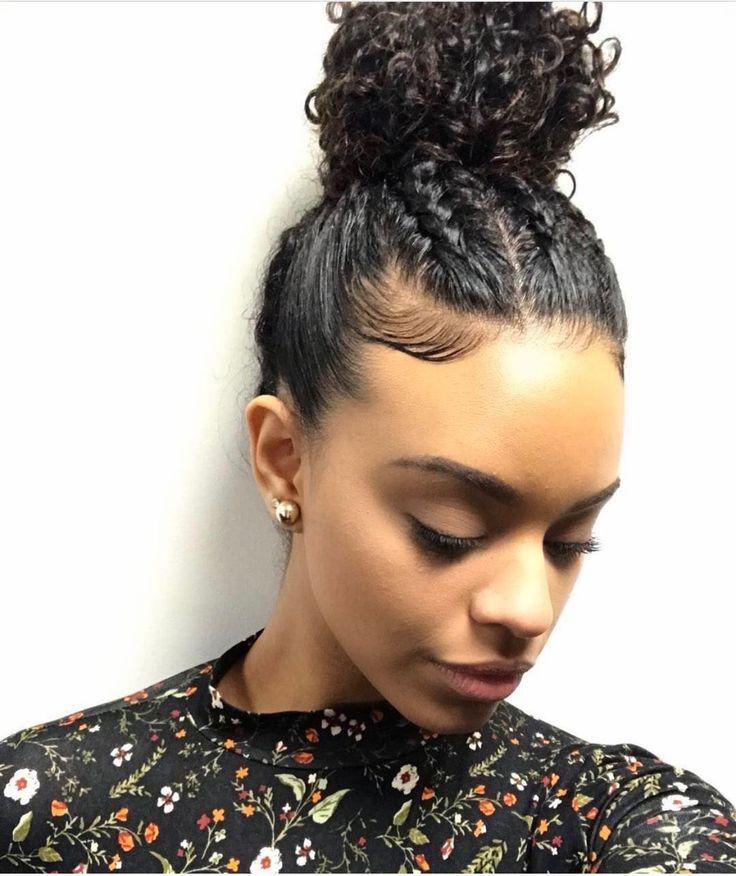 تسريحات-شعر-قصير-مجعد (11)