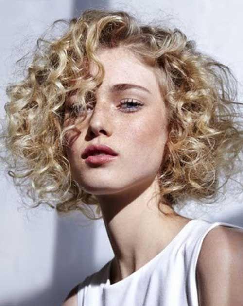 تسريحات-شعر-قصير-مجعد (2)