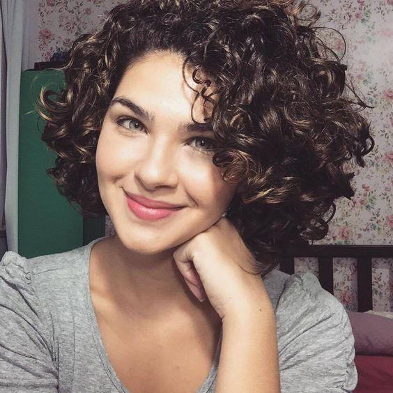 تسريحات-شعر-قصير-مجعد (3)