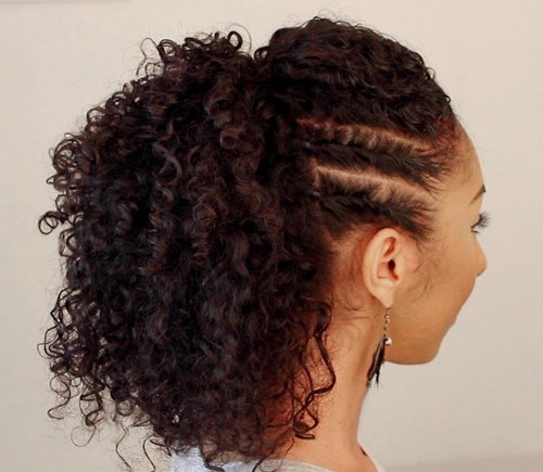تسريحات-شعر-قصير-مجعد (7)