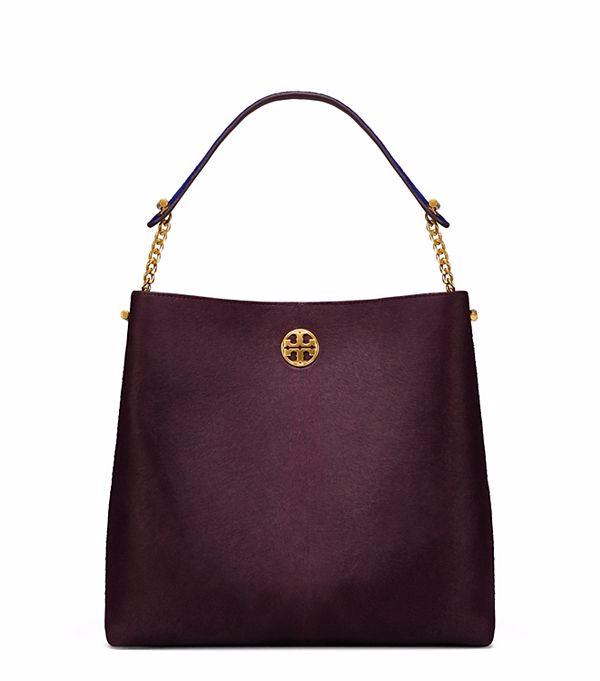 حقيبة-باللون-البنفسجي