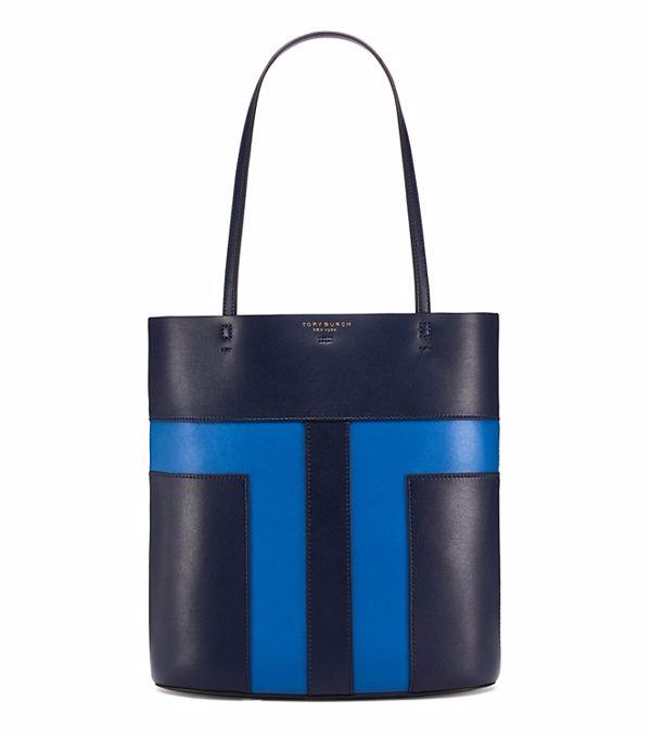 حقيبة-باللون-الكحلي-و-الأزرق