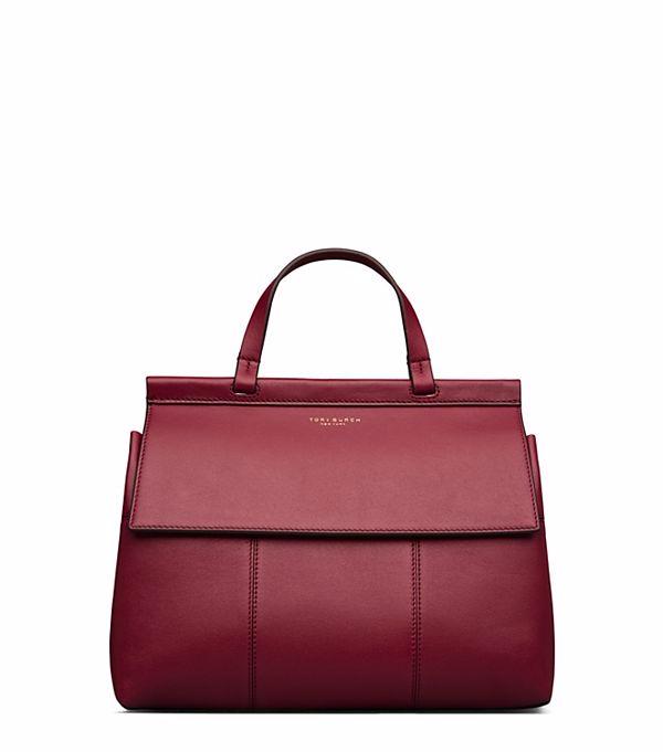 حقيبة-باللون-النبيتي
