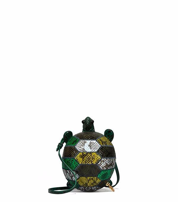 حقيبة-على-شكل-سلحفاء