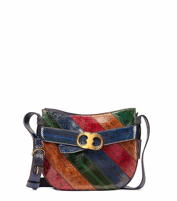 حقيبة-ملونة
