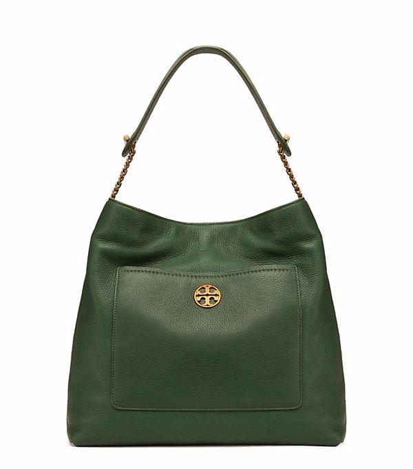 حقيبة-يد-باللون-الأخضر