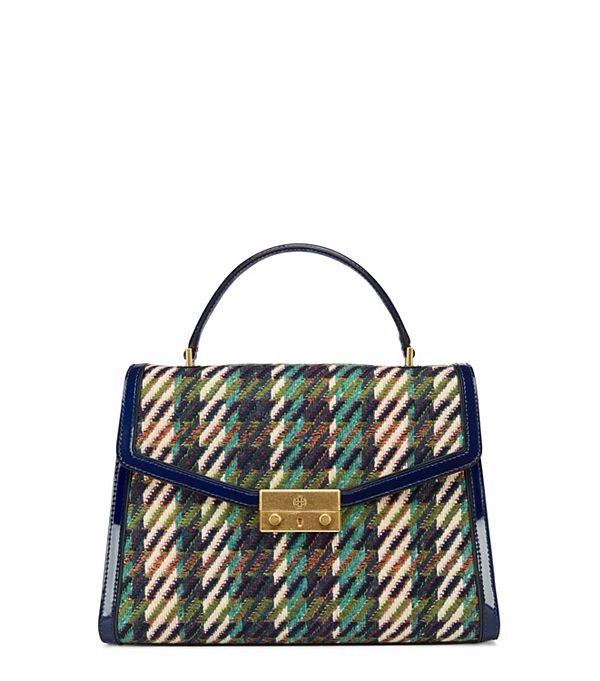 حقيبة-يد-عصرية