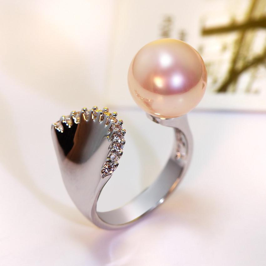 خاتم-اللؤلؤ (32)