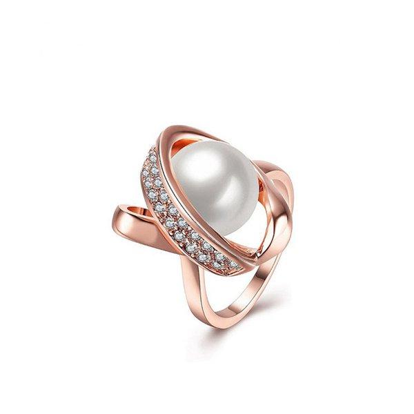 خاتم-اللؤلؤ (6)