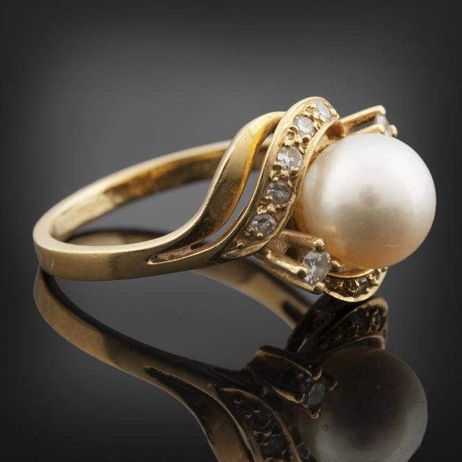 خاتم-اللؤلؤ (9)