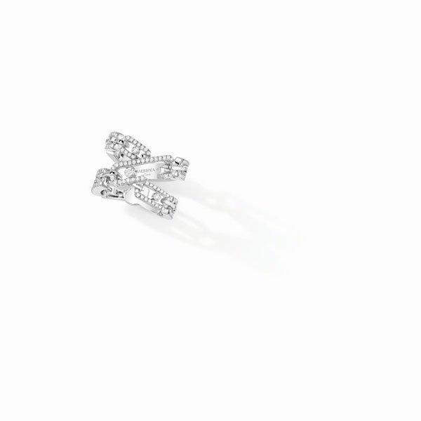 خاتم-الماس-مسيكا