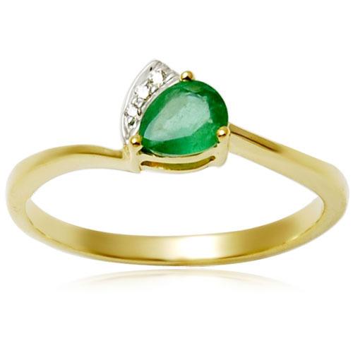 خواتم-الماس (1)