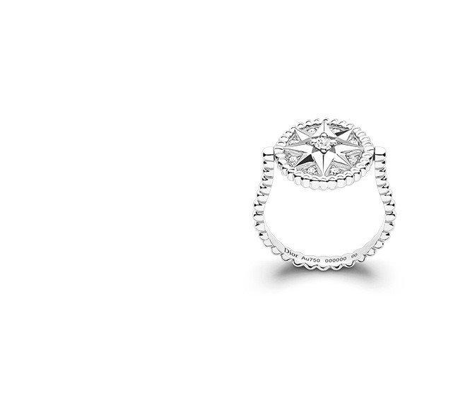 خواتم-الماس (10)