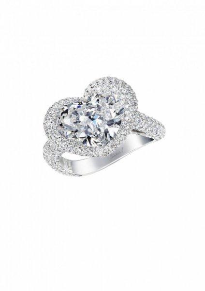 خواتم-الماس (11)