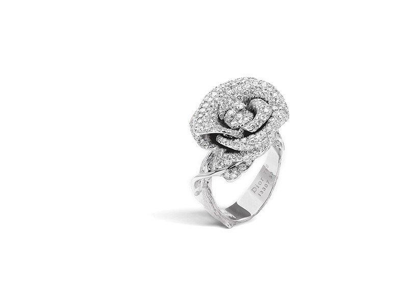 خواتم-الماس (12)