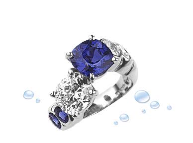 خواتم-الماس (13)