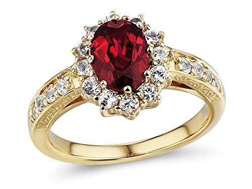 خواتم-الماس (14)
