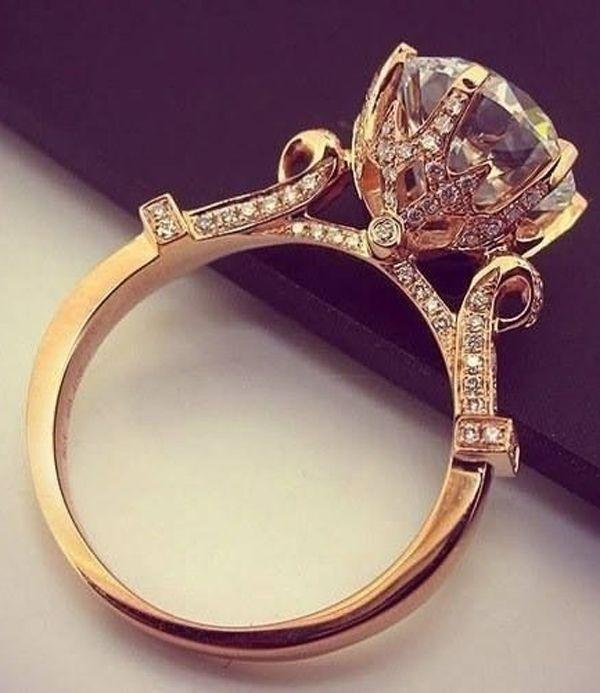 خواتم-الماس (15)