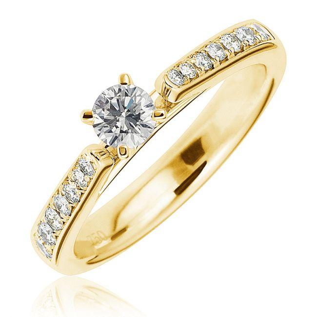خواتم-الماس (16)