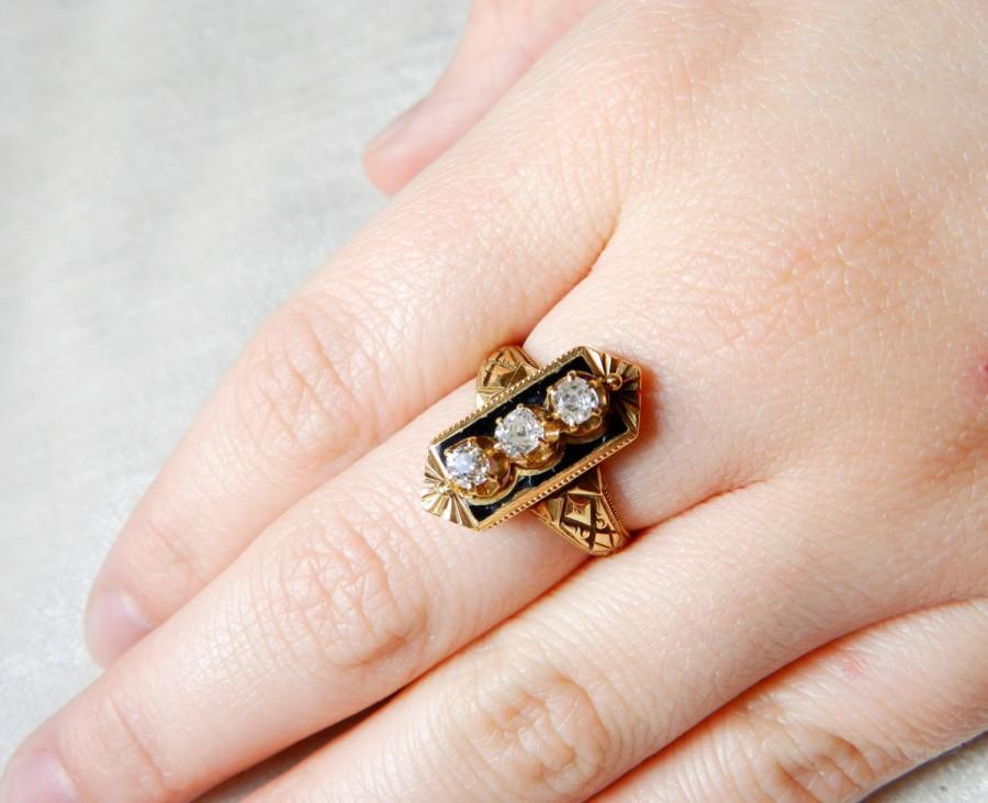 خواتم-الماس (17)