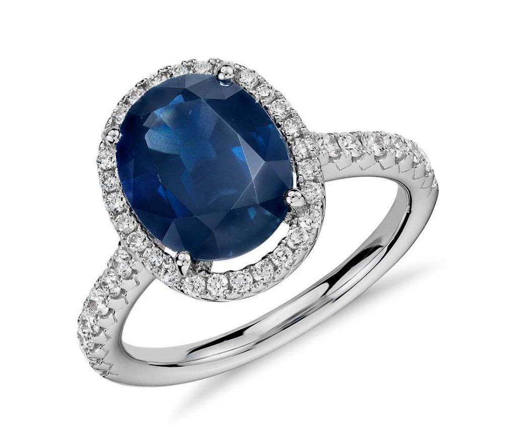 خواتم-الماس (19)