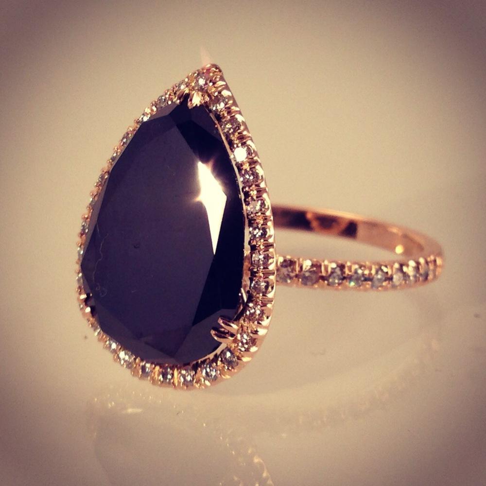 خواتم-الماس (2)