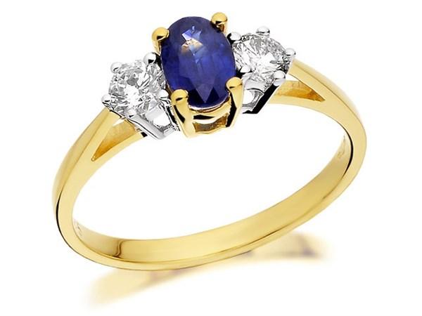 خواتم-الماس (20)