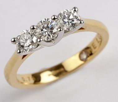 خواتم-الماس (21)