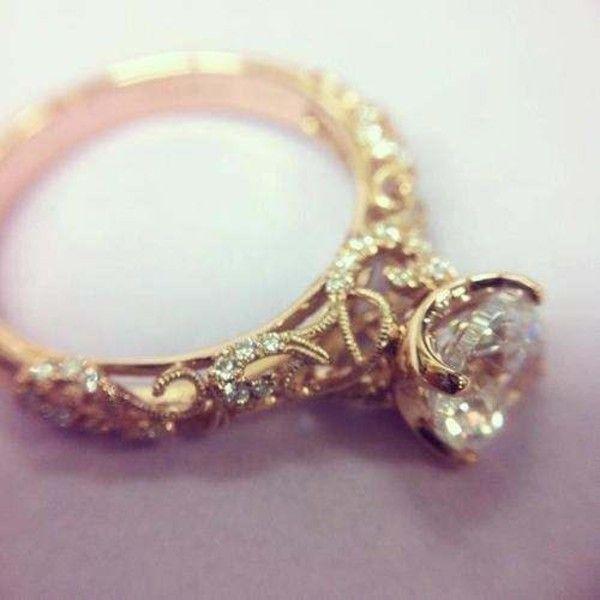 خواتم-الماس (22)