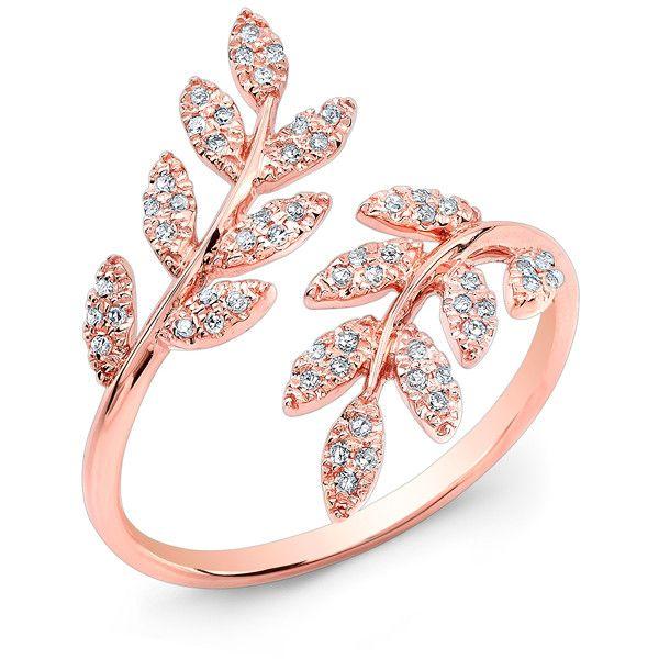 خواتم-الماس (23)