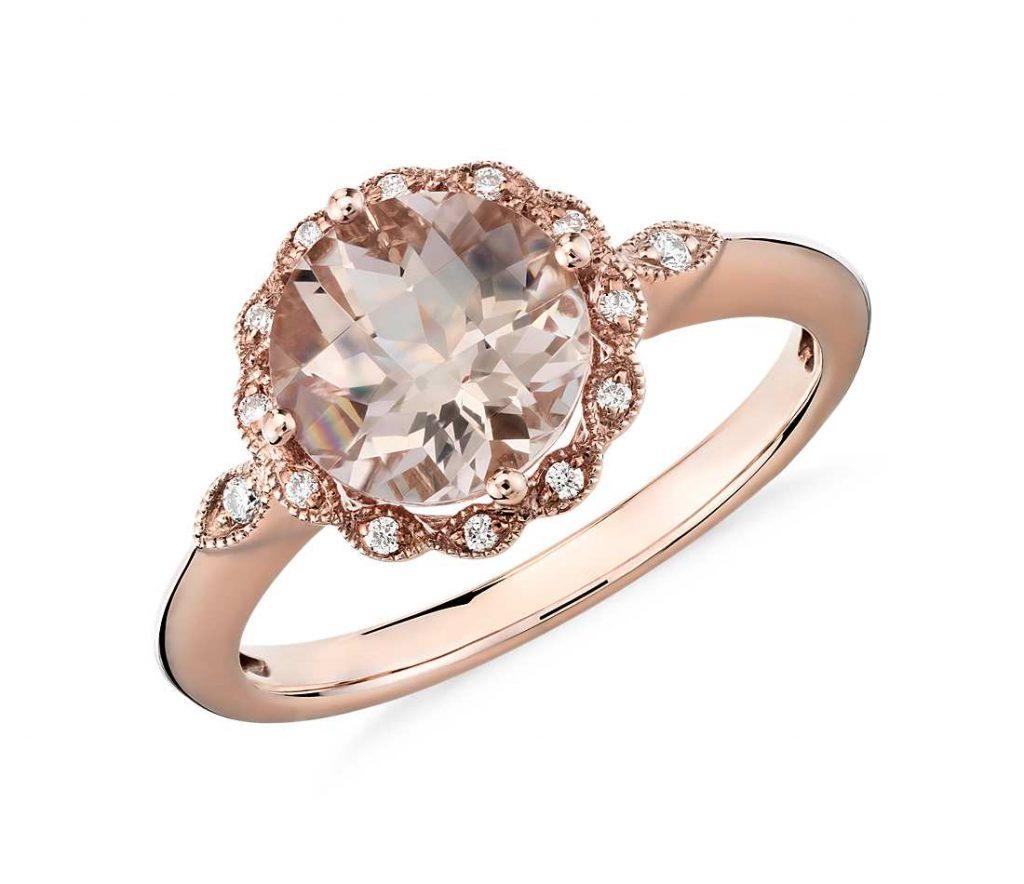 خواتم-الماس (24)