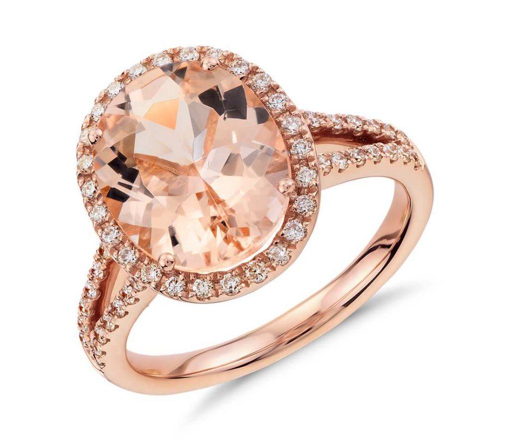 خواتم-الماس (25)