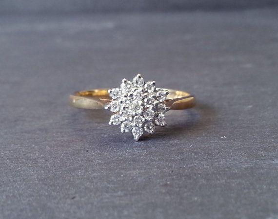 خواتم-الماس (26)