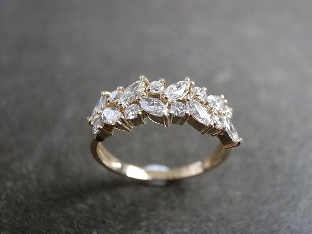 خواتم-الماس (27)