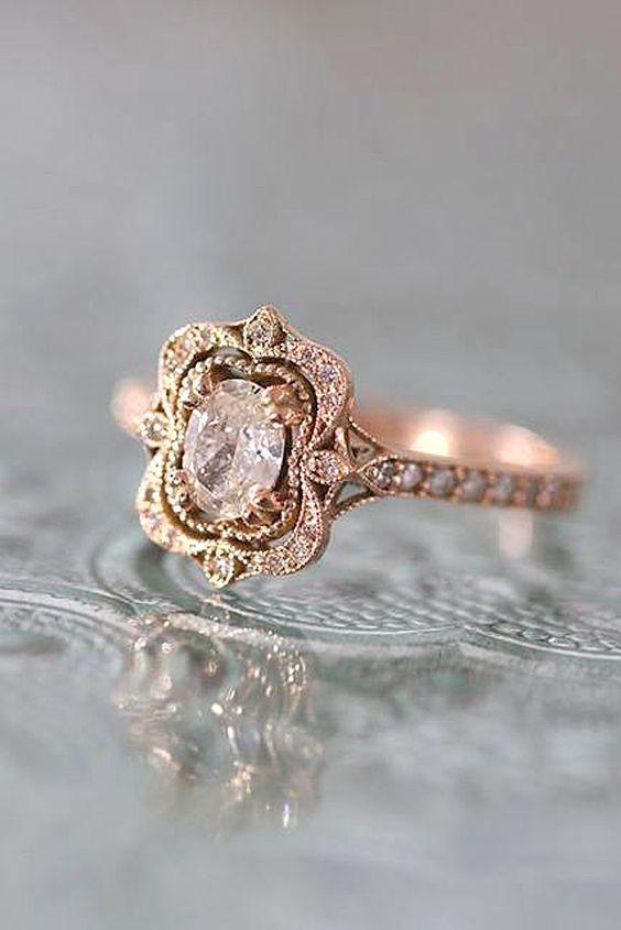 خواتم-الماس (28)